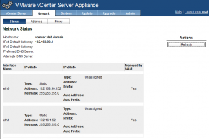 Client 2013-04-25 10-54-37