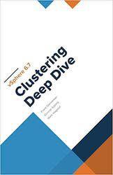 vSphere 6.7 Clustering Deep Dive