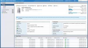 VMware ESXi Host Client 2015-08-26 18-42-24