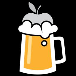 macOS: Homebrew error in macOS 10 14 Mojave · vNinja net