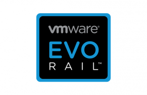 VMware EVO:RAIL
