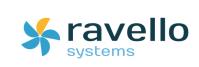 ravello_logo-2