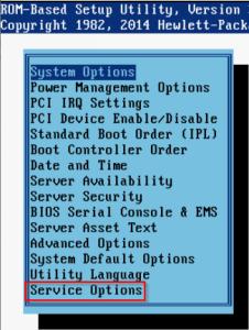 setup-utility-SO