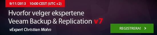 signature_webinar_2