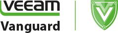 veeam_vanguard_logo