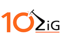 10zig logo